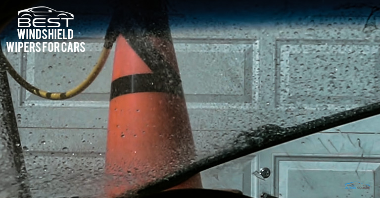 Best Windshield Wipers for Cars